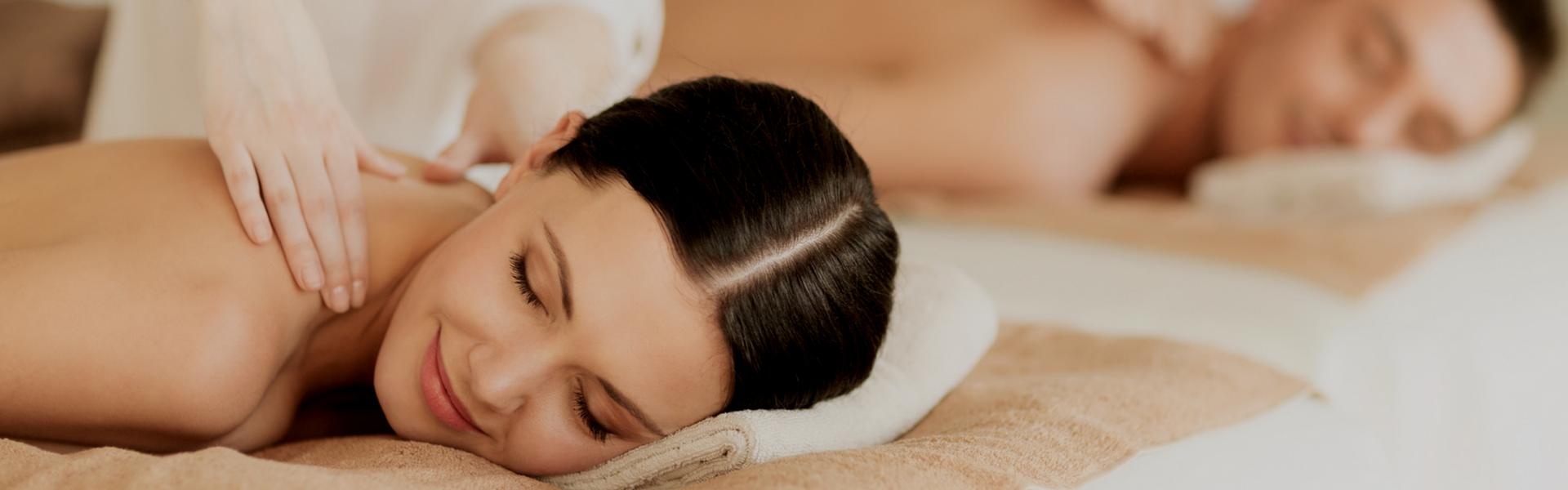 massage karlskrona grodan stockholm