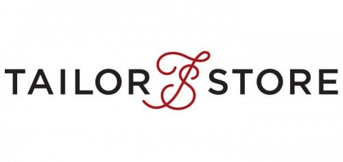 tailorstore