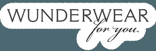 Wunderwear