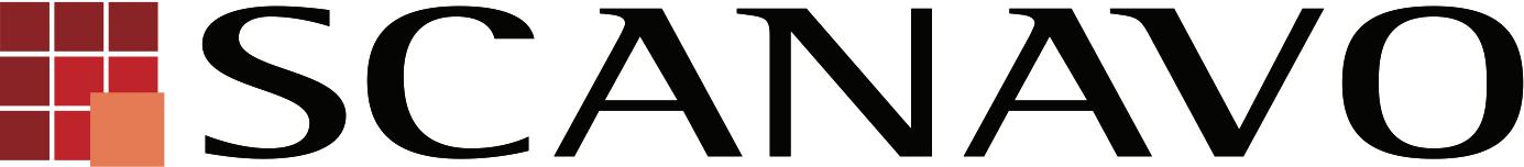 scanavo
