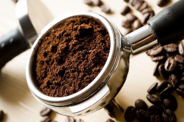 specielle drikkevarer kaffe